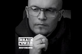 Nieuwe single 'Nothing' nu verkrijgbaar